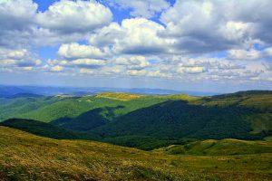 bükk nationale park hongarije 04