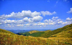 bükk nationale park hongarije 06