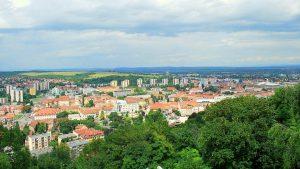 miskolc hongarije 09