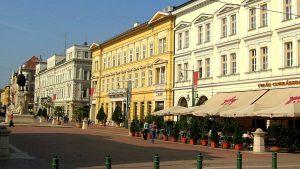 szeged hongarije 11