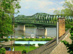 Dunaföldvár hongarije 06