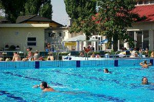 Dunaföldvár hongarije 08