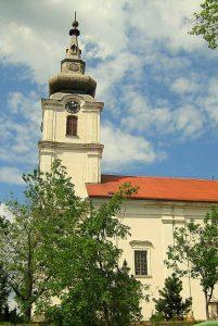 Dunaföldvár hongarije 09
