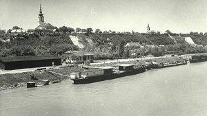Dunaföldvár hongarije 11