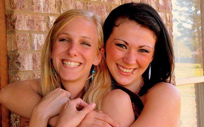 порно фото мамы и дочери № 226226 без смс