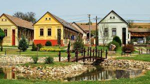feked hongarije 01