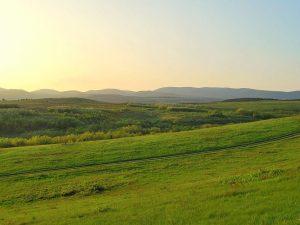 boerenhoeve sály kopen hongarije