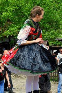 hollókö hongarije 05