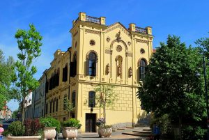 kaposvár hongarije 10
