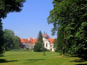 sissi-paleis-gödöllö-hongarije 09
