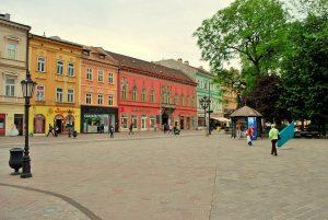 kosice culturele hoofdstad europa 01