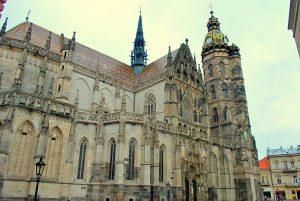 kosice culturele hoofdstad europa 02