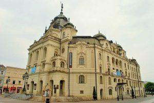 kosice culturele hoofdstad europa 03