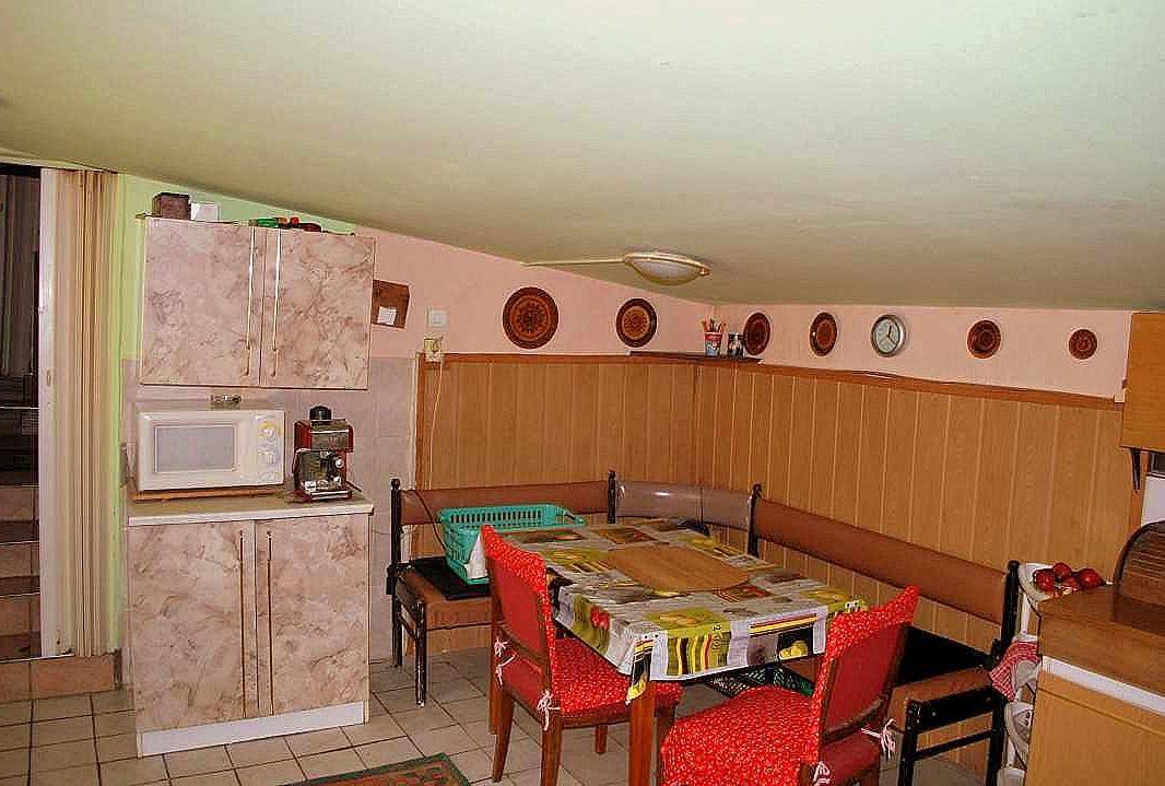 Huis Mooi Maken : Huis kopen in hongarije: agnes ház in sály hungariahuizen
