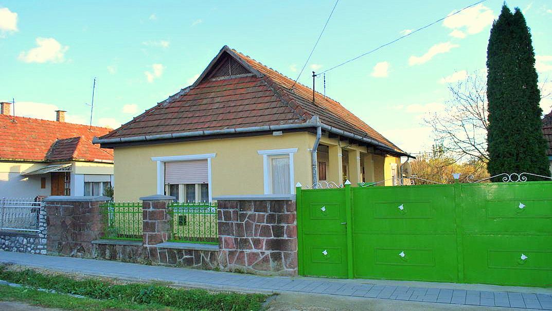 huis kopen hongarije peti néni ház in sály 01