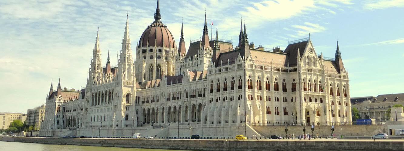 boedapest hongarije homepage