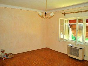 Mocsolyási Huis in Hongarije kopen