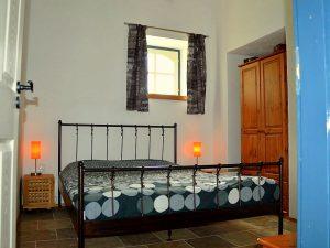 Vakantiehuis Hongarije Alma Ház Almamellék