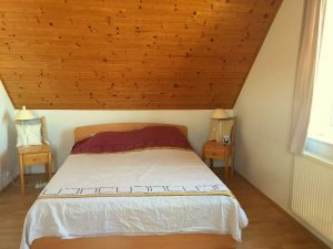 vakantiehuis balatonmeer lesence lesencetomaj