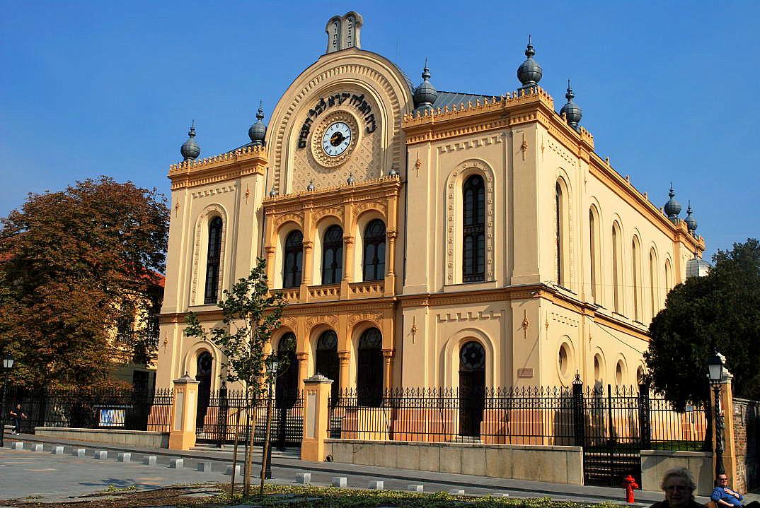 abdij, kathedraal, kerk in hongarije