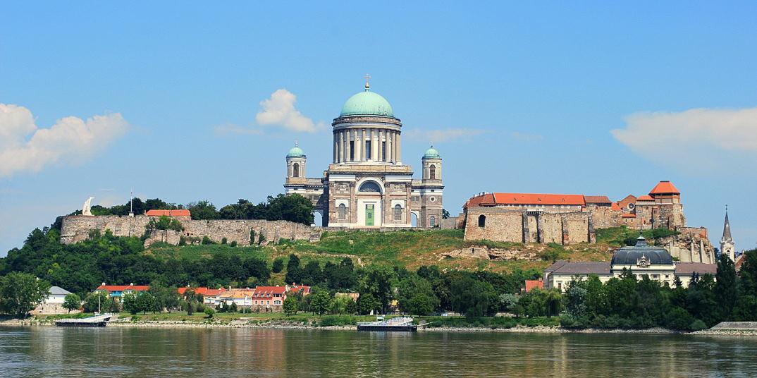 vakantie in hongarije 02_01
