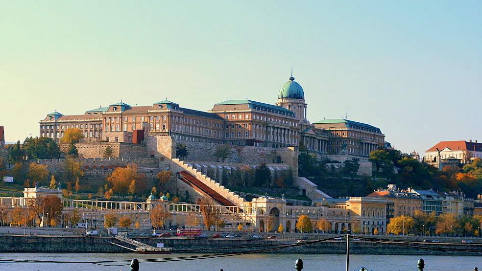 vakantie in hongarije 04