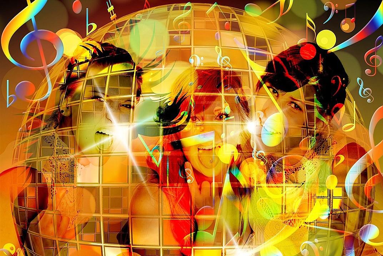 nachtclub Boedapest 01