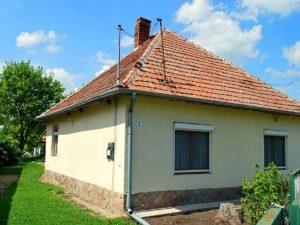 Appartement Kossuth