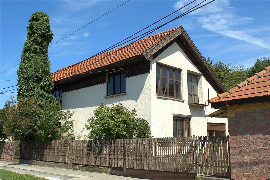 huis te koop in hongarije feri ház 01